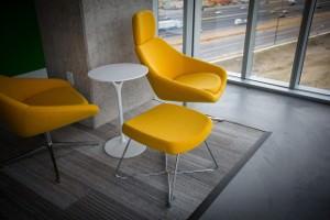 Buying furniture in Berlin