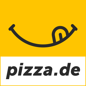 Best Food Delivery Services in Berlin - Overview and Comparison