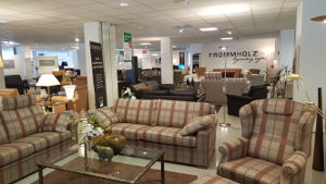 Buying Furniture In Berlin Best Furniture Online Shops