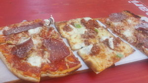 The Absolute Best Pizzas In Berlin 2020 Updated Edition