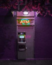 ATM Berlin