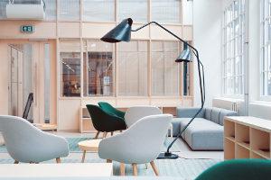 Buying Furniture Berlin
