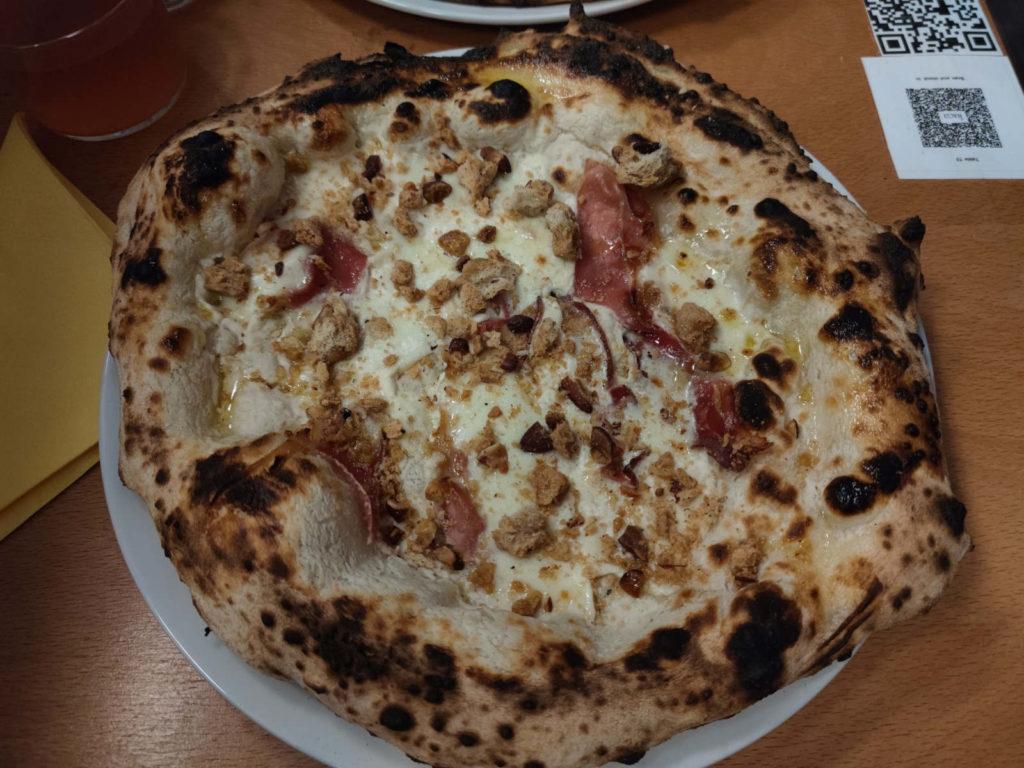 Pizza Mamida Berlin